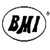bpa_icon