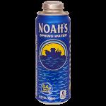 Noah's Spring Water 24oz